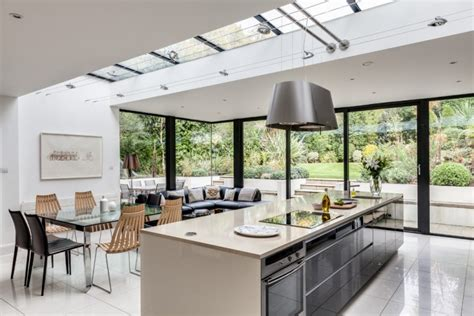 kitchen roof design 46 roof designs ideas design trends premium psd 2508