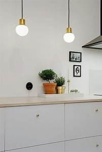 Ikea Küche Veddinge : veddinge gr ikea accessoires wohnen pinterest k che und wohnen ~ Eleganceandgraceweddings.com Haus und Dekorationen