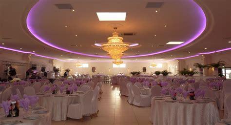 chateau de venise une magnifique petite salle de mariage