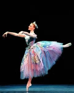 Pacific Northwest Ballet Cinderella