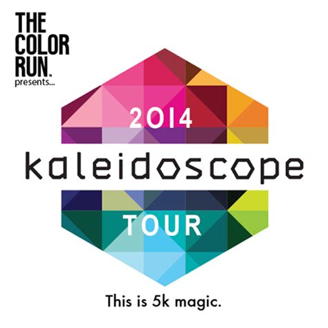 03600 On The Run Coupon Code by Coming Up The Color Run With Coupon Code Sugar Bee