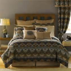 exquisite king size bed in a bag sets weaselmedia