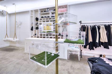 fashion jobs qa  torontos jaclyn genovese style