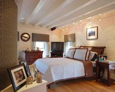 1000 ideas about unfinished basement bedroom on