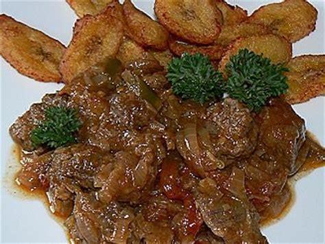 recette de cuisine senegalaise yassa au boeuf recette du sénegal 39 tomates ail poivron