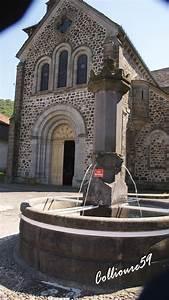 Saint Simon Cantal : photo saint simon 15130 saint simon 71759 ~ Dallasstarsshop.com Idées de Décoration