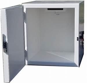 Frigo Allume Cigare : container frigorifique 650 litres caisson frigorifique ~ Premium-room.com Idées de Décoration