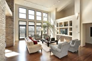 spectacular living room open floor plan 67 luxury living room design ideas designing idea
