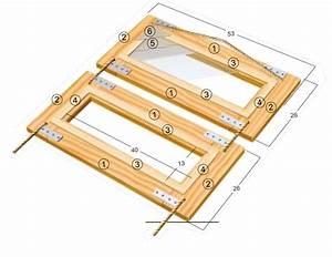 Rahmen Für Fenster Selber Bauen : maritime bilderrahmen bauen dekorieren ~ Lizthompson.info Haus und Dekorationen