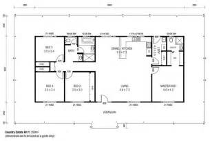 shed homes plans 30x50 metal house plans studio design gallery best