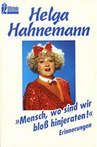 Super Illu Verlag : inka bause die alte homepage als archiv ~ Lizthompson.info Haus und Dekorationen