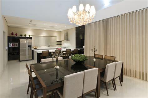 modern dining design ideas