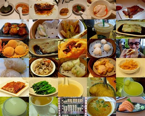 cuisine of hong kong jdmesh hong kong food tour