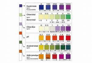 Test De Dureté De L Eau : analyse de l 39 eau piscines spas aquachek peroxyde liquide piscine center net ~ Melissatoandfro.com Idées de Décoration