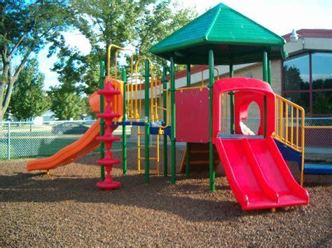recent playground installations 254 | Hawthorne%20Elementary%20Preschool,%20Keokuk