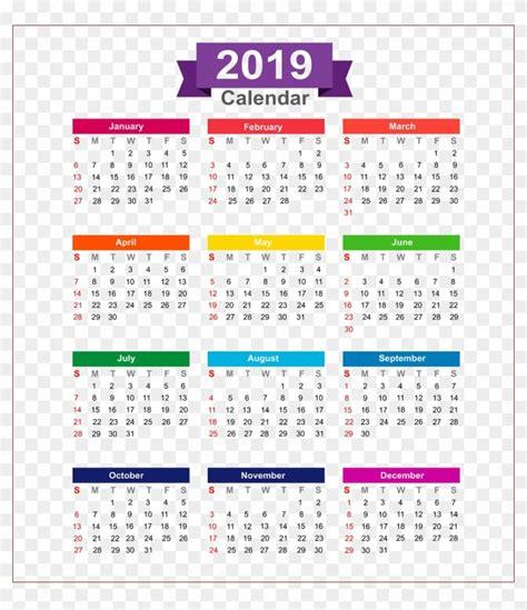 calendar showing holidays  kuwait calendar