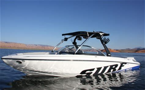 Havasu Boat Rental Prices by Lake Mohave Boat Rentals Laughlin Boat Rentals Wakeboard