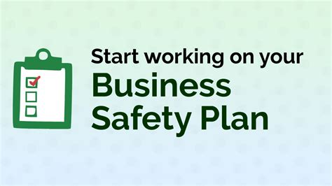 planning   opening businesses  cattaraugus county