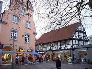 Neumünster Deutschland : 42 best neumunster germany images on pinterest deutsch germany and places ~ A.2002-acura-tl-radio.info Haus und Dekorationen