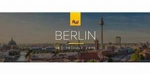Messekalender Berlin 2017 : affiliate world europe 2017 in berlin messe information ~ Eleganceandgraceweddings.com Haus und Dekorationen