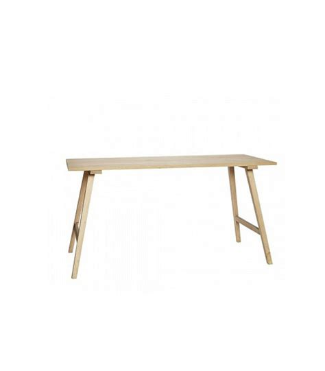 table de salle a manger en chene maison design hosnya