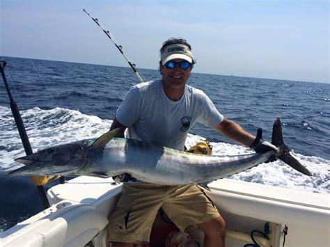 Fishing Boat Charter New Jersey by Kott The Limit Fishing Charters Ocean City Nj Fishing