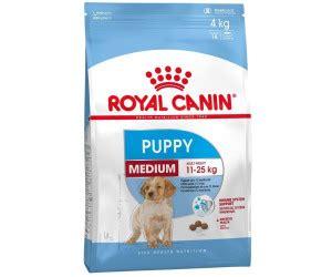royal canin medium junior royal canin medium junior 15 kg au meilleur prix sur idealo fr