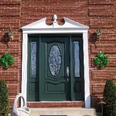 doors n more doors n more doorsnmore