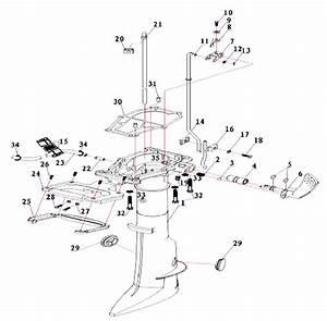 Fk 8642 Daihatsu Hijet Engine Compartment Diagram