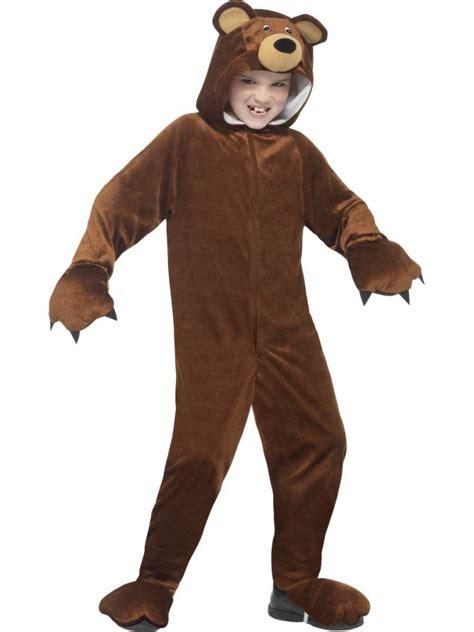 beer onesie kind kopen grootste aanbod laagste prijzen feestbazaarnl