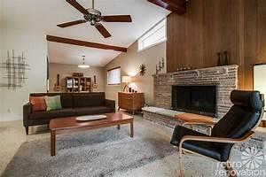 1956 Dallas Time Capsule House With Jack 39n Jill Bathroom
