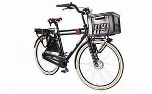 Stella E Bike : e bikes stella de grootste e bike specialist van nederland ~ Kayakingforconservation.com Haus und Dekorationen