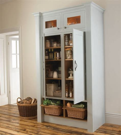kitchen pantry cabinet ideas 30 free standing kitchen cabinets trend 2018 interior 5465