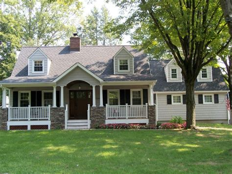 building a front porch front porch entry designs for