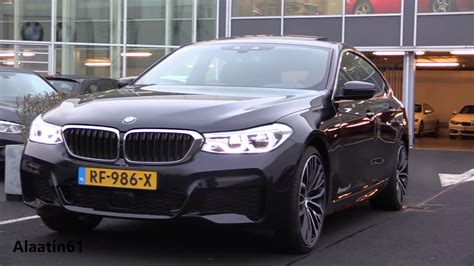 Bmw 6 Series Gt 2019 by Bmw 6 Series Gt 2019 New Review Interior Exterior
