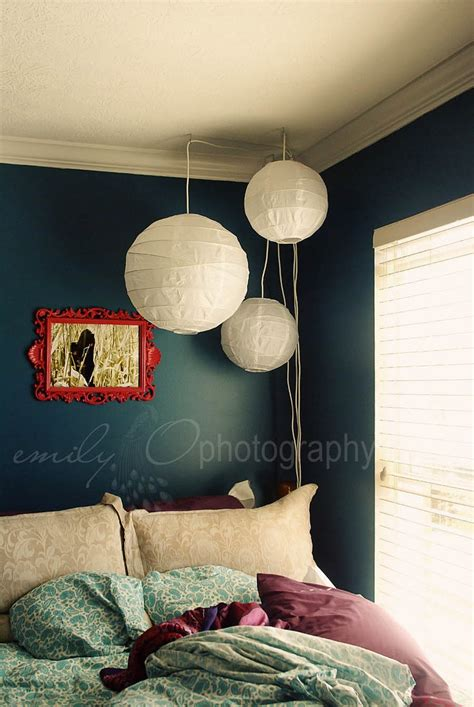 17 best images about playroom wall color on