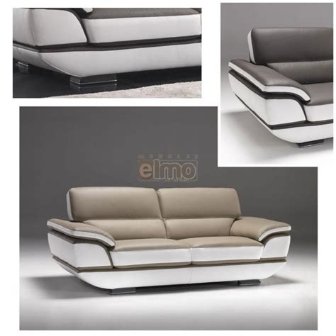 canape convertible moderne canape cuir moderne design 28 images canap 233