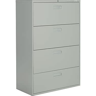 cabinet names and functions staples lateral file cabinets 4 drawer staples