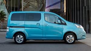 Nissan Nv200 Evalia : 2014 nissan e nv200 evalia wallpapers and hd images ~ Mglfilm.com Idées de Décoration