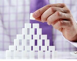 Препарат татьянин от сахарного диабета цена