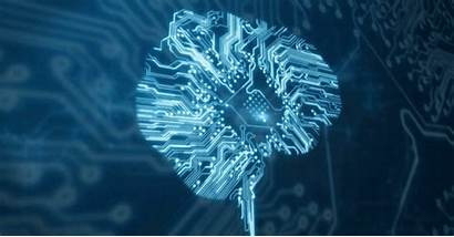 Intelligence Artificial Iot Healthcare Investments Brain