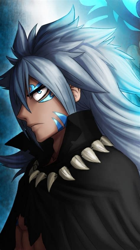 acnologia wallpapers  pictures