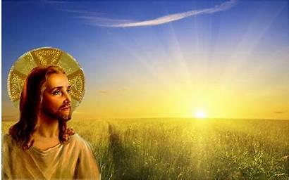 Jesus Desktop Christ Wallpapers Definition Px Stickler