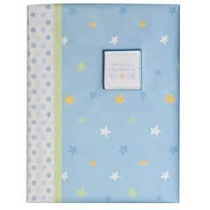 Free Printable Baby Book Memory Footprint