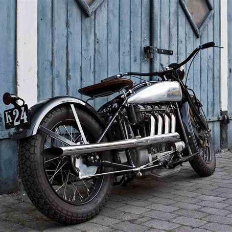 alma  custom indiannimbus hybrid  classic