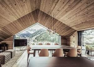 Mur De Photos : couvrir son mur de bois id es malignes clem around the ~ Melissatoandfro.com Idées de Décoration