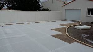 chape beton exterieur interesting peinture pour terrasse With dalle beton colore exterieur