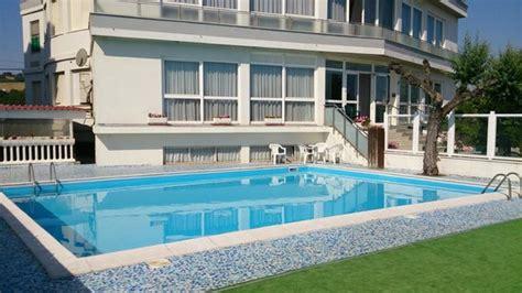 hotel il gabbiano senigallia offerta coupon mare hotel gabbiano di senigallia vacanze