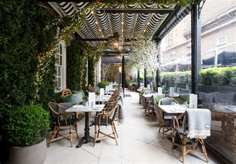 dalloway terrace bloomsbury london bar reviews
