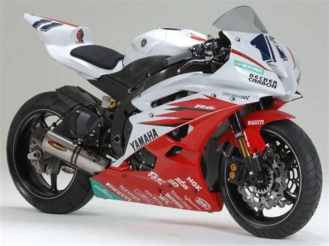 Yamaha R6 Image by Yamaha Yzf R6 Motorcycles Wallpaper 16356083 Fanpop